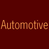 More about 1450703008_cat-automotive1.png