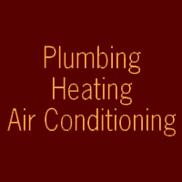 More about 1450703029_cat-plbg-hvac1.png