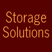 More about 1450703095_cat-storage1.png