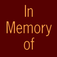 More about 1450703116_cat-memorials1.png