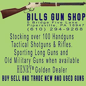 BillsGunShop 288