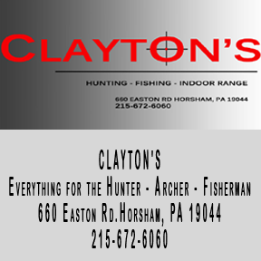 claytons2014ad copy